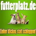 Futterplatz - Jetzt bestellen!