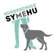 Hundeschule SyMeHu