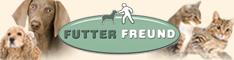 www.Futterfreund.de